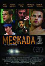 Movie Meskada