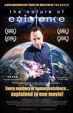 Movie The Nature of Existence