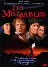 Movie Les Miserables