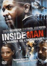 Movie Inside Man