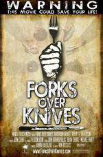 Movie Forks Over Knives
