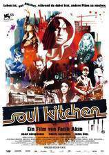 Movie Soul Kitchen