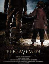 Movie Bereavement