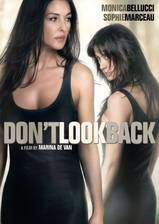 Movie Don't Look Back