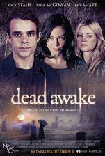 Movie Dead Awake