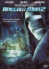 Movie Hollow Man II