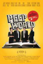 Movie Peep World