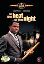 Movie In the Heat of the Night