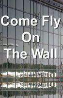 Come Fly on the Wall