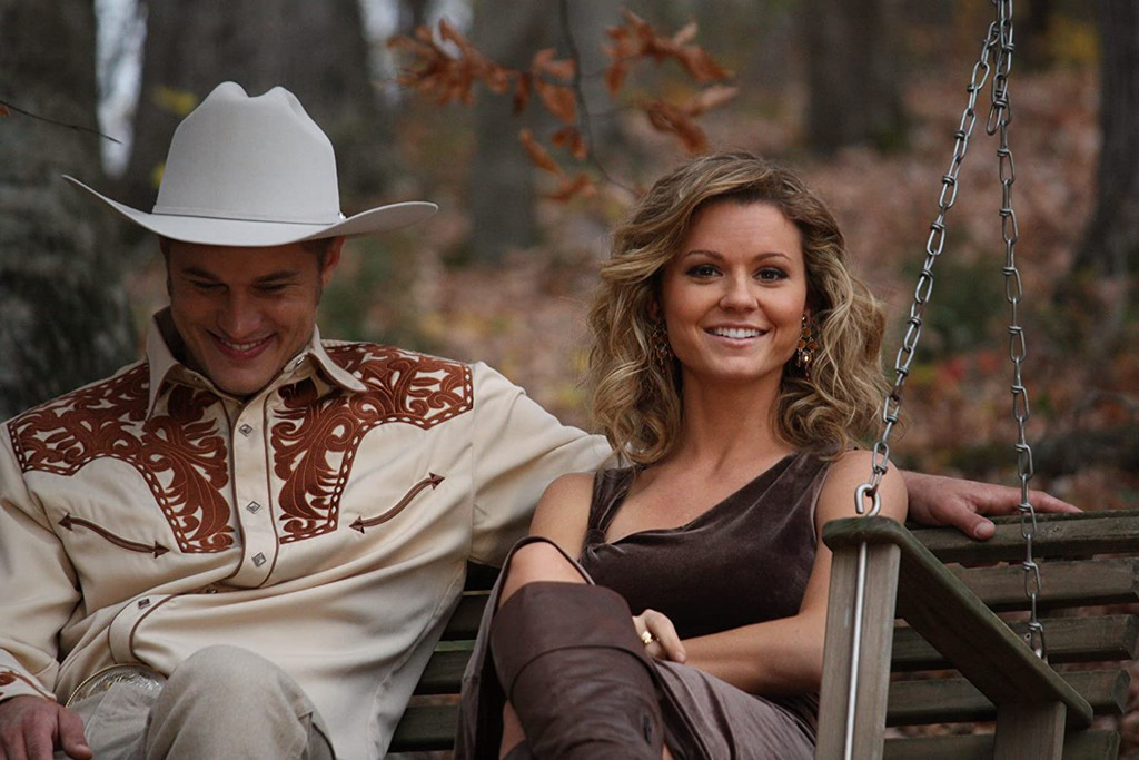 Watch Pure Country 2: The Gift 2010 full movie online