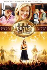 Movie Pure Country 2: The Gift