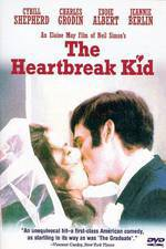 Movie The Heartbreak Kid