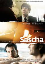 Movie Sasha