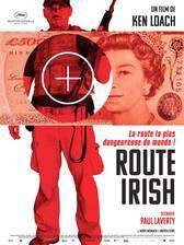 Movie Route Irish