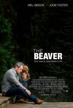 Movie The Beaver