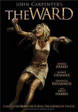 Movie The Ward