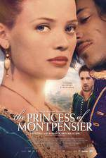 Movie The Princess of Montpensier