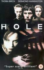 Movie The Hole