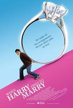 Movie When Harry Tries to Marry