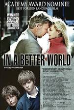 Movie In a Better World