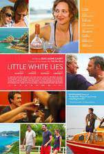 Movie Little White Lies