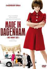 Movie Made in Dagenham