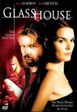 Movie Glass House: The Good Mother