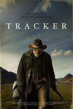 Movie Tracker