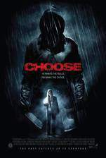 Movie Choose