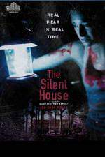 Movie The Silent House