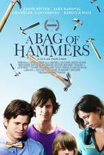 Movie A Bag of Hammers