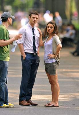 Download Friends with Benefits - full Friends with ...