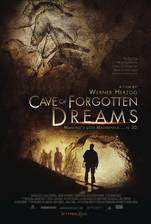 Movie Cave of Forgotten Dreams