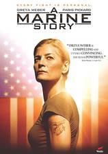 Movie A Marine Story