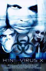 Movie Virus X