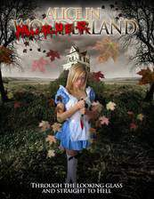 Movie Alice in Murderland